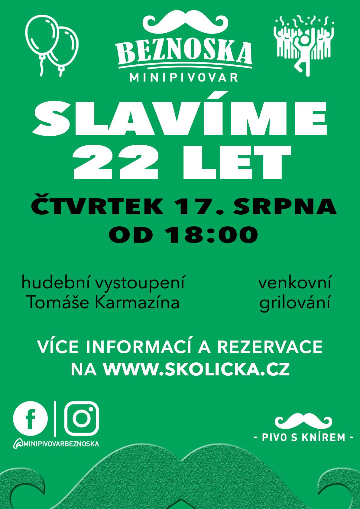 22_let