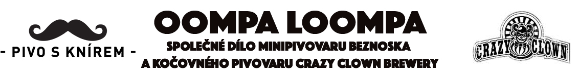 oompa_banner