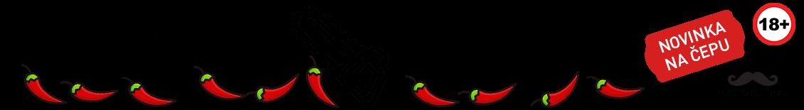 banner_masakr