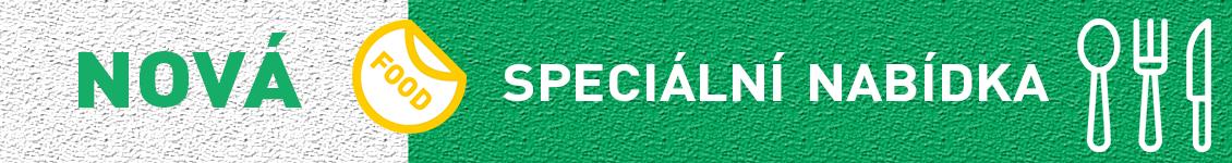 specialka_new