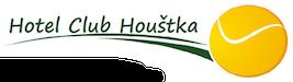 logo_web_houstka