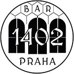 gastrobar_1402