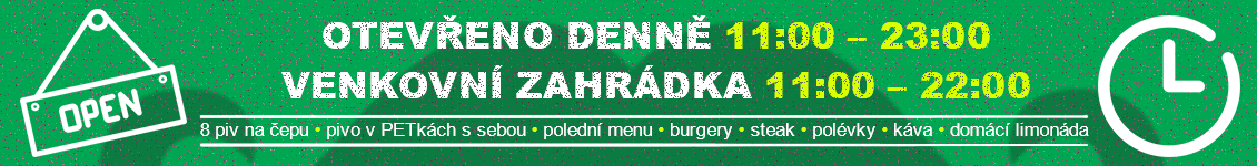 banner_otevreno_po_koronaviru