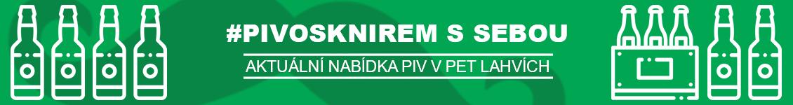 pivo_s_sebou_banner